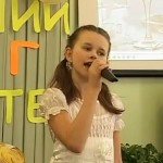 """Детская концертно-игровая программа """"Мой папа - самый лучший друг!"""""""