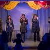 Концертная программа «Милым женщинам»