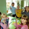 Мастер-класс по оригами «Голубиная почта»