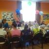 Конкурсно-игровая программа  «Добро пожаловать в Простоквашино»