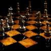 Шахматный кружок объявляет набор