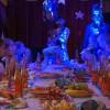День именинника «Космическая вечеринка»
