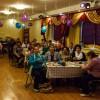 Вечер отдыха для пожилых людей «Мои года – мое богатство»
