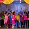 Детская вечеринка «В стиле Monster High, или страшно красивые»