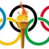 Лучшие церемонии открытия Олимпийских игр