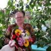 5 марта красивую юбилейную дату встретила и отметила специалист по жанрам Любовь Ильинична Смагина.