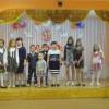 Концертная программа «Победный май»