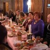 Март 2011 Празднование 20-летия Общества инвалидов Новомосковска