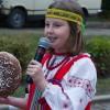 Концертная программа «В Туле играет гармонь»,  посвященная  дню Тульской области.