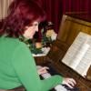 Концертная программа «Славься, Русь моя!»