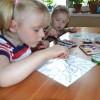 Наши дети и наши действия: трудности воспитания