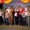 Поздравляем молодежный театр-студию «Арлекин»  с присвоением звания «Народный»!