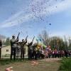 Торжественный вечер в ГДК – 75 лет со дня освобождения Сталиногорска
