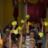 Открытие игровой комнаты в общественной организации «Феникс»