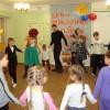В Социально-реабилитационном центре для несовершеннолетних № 3 с днем рождения поздравили детей, родившихся зимой