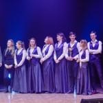Поздравляем Народный коллектив молодежный театр-студия «Арлекин» с победой!