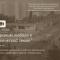 Выставка фотолюбителя Кулямина А.В. Храним любовь к отеческой земле. Рига-Васильевский СДК