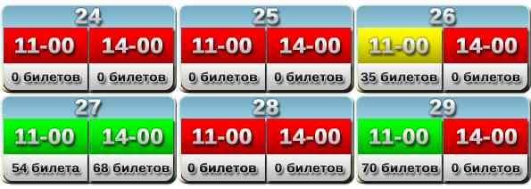 Всероссийские сельские зимние игры протокола
