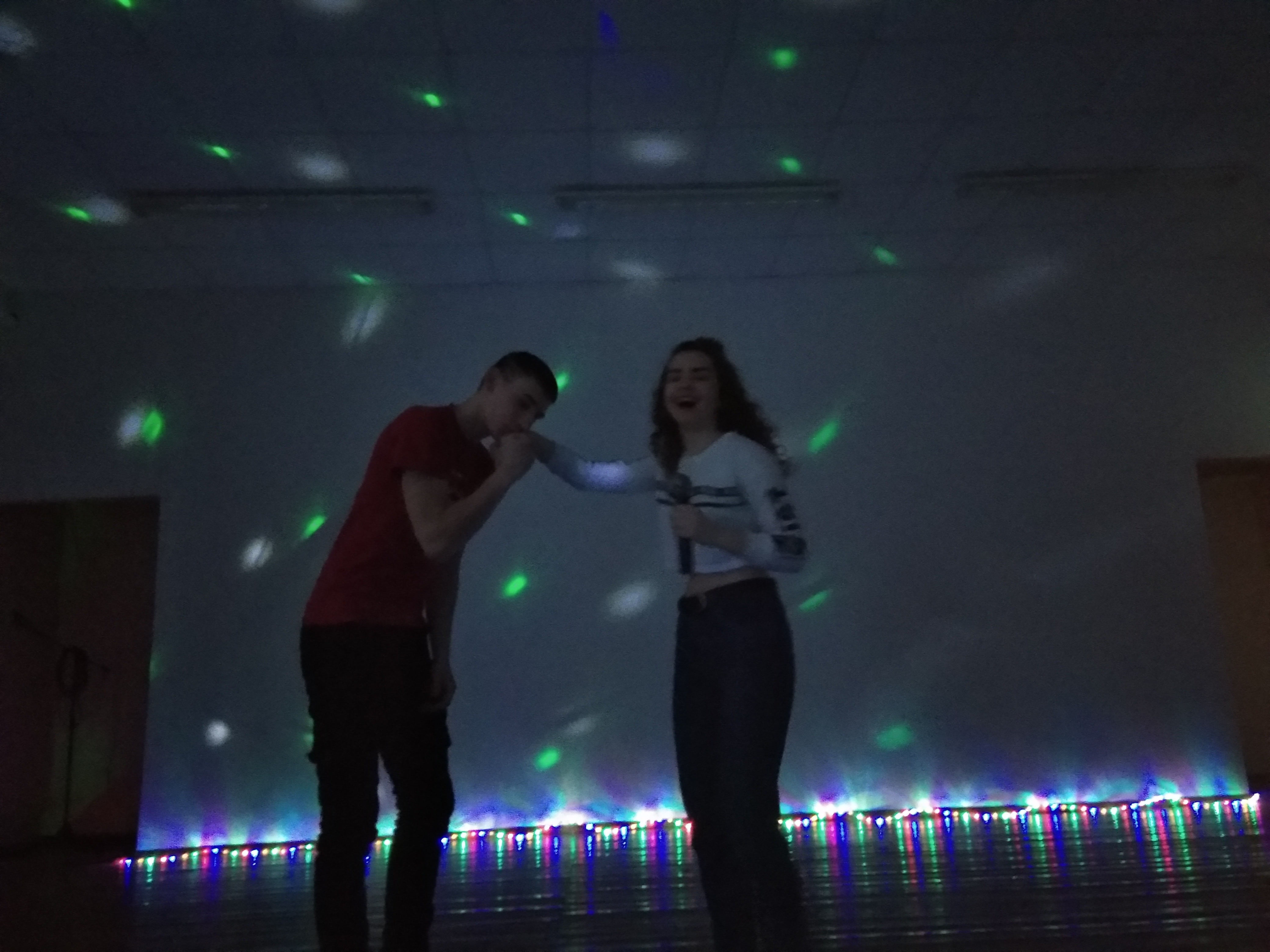 Девушки на ночь в новомосковске